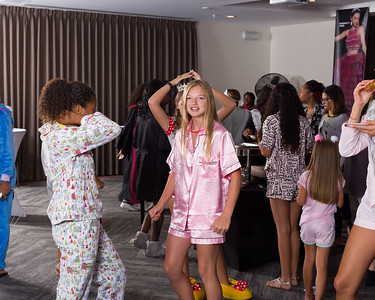 Day1 Pajama Party-173