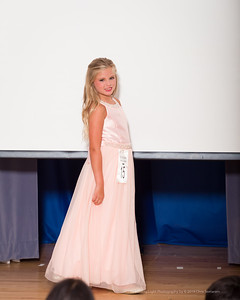 PageantDay-12