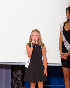 PageantDay-1