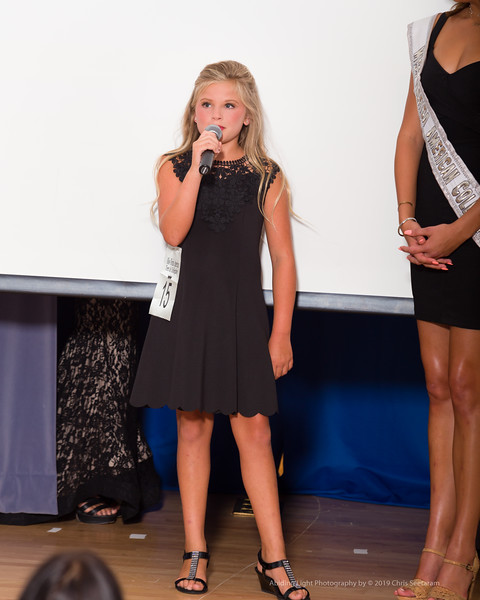 PageantDay-2