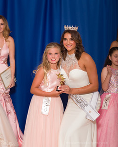 PageantDay-16