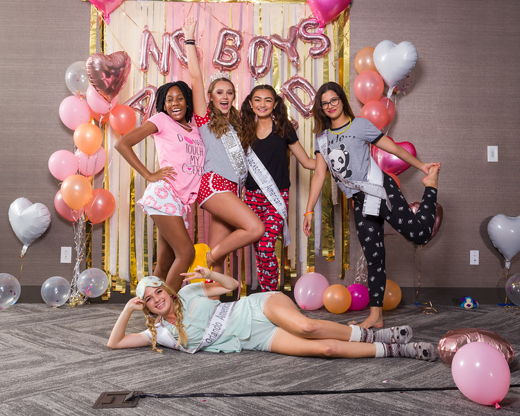 Day1 Pajama Party-194