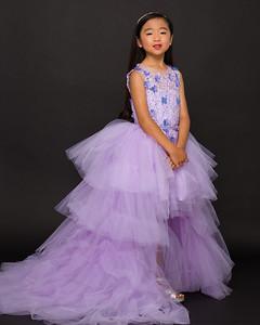 Lavender-28