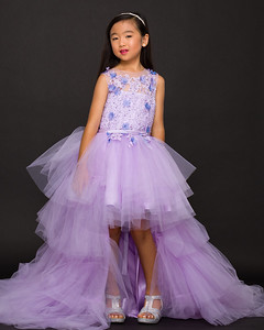 Lavender-37