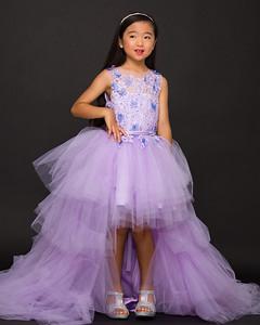 Lavender-35