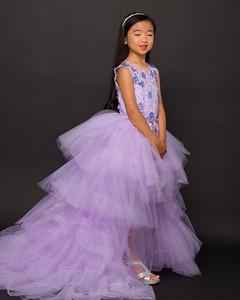 Lavender-26