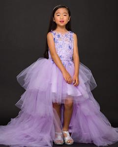 Lavender-39