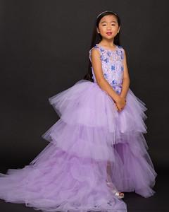 Lavender-27