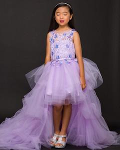 Lavender-42