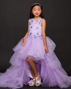 Lavender-33