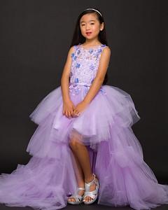 Lavender-41