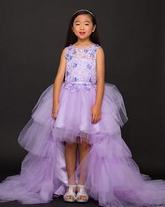 Lavender-30