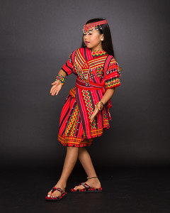 Philippine Outfit-9