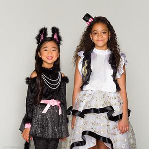 Costume2019-41