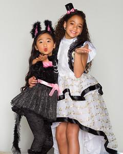 Costume2019-55