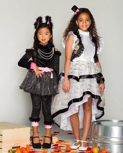 Costume2019-44