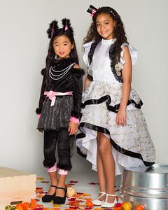 Costume2019-43
