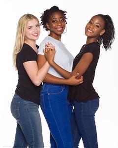 JeansTShirt2020-3