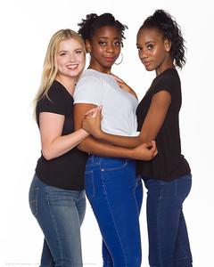 JeansTShirt2020-11
