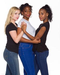 JeansTShirt2020-4