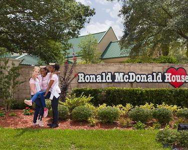 RonaldMcDonaldHouse-1