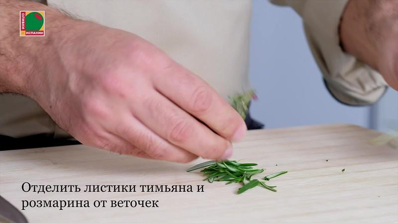 RECETA CONEJO v1 Ruso