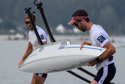 VM2019_Are og Kristoffer_NR foto Estela Reinoso Maset_ (5)