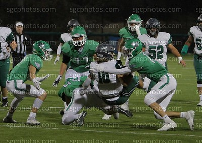 2019 SHS VFB vs  Woodinville JN 11-01-2019  (120)
