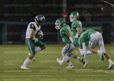 2019 SHS VFB vs  Woodinville JN 11-01-2019  (7)