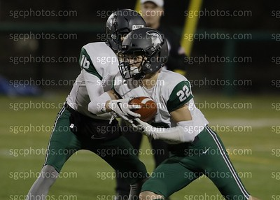 2019 SHS VFB vs  Woodinville JN 11-01-2019  (18)