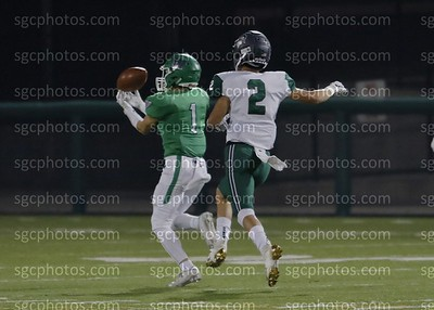 2019 SHS VFB vs  Woodinville JN 11-01-2019  (5)