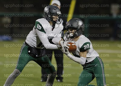 2019 SHS VFB vs  Woodinville JN 11-01-2019  (17)