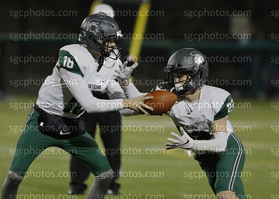 2019 SHS VFB vs  Woodinville JN 11-01-2019  (16)