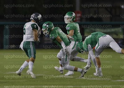 2019 SHS VFB vs  Woodinville JN 11-01-2019  (8)
