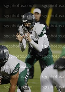 2019 SHS VFB vs  Woodinville JN 11-01-2019  (21)