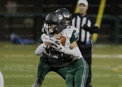 2019 SHS VFB vs  Woodinville JN 11-01-2019  (19)