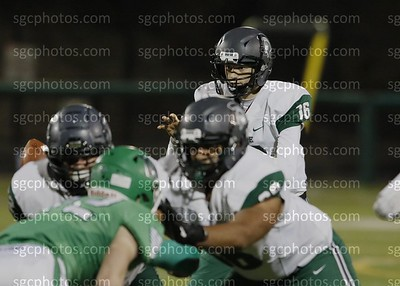 2019 SHS VFB vs  Woodinville JN 11-01-2019  (15)