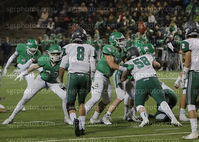 2019 SHS VFB vs  Woodinville JN 11-01-2019  (117)