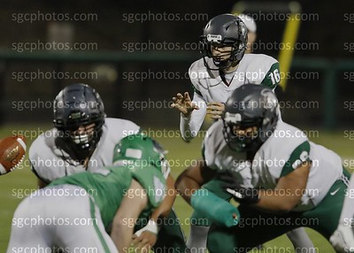 2019 SHS VFB vs  Woodinville JN 11-01-2019  (14)