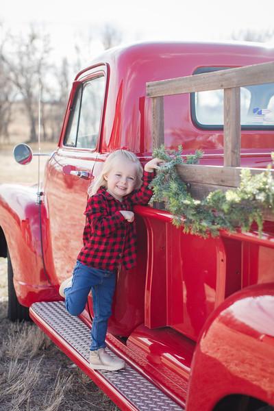 Wall Christmas Mini-7