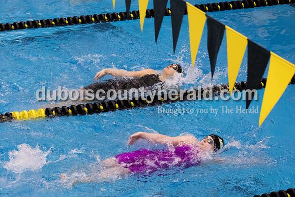 JHNWS 2-3 Swim 07 SJ.jpg