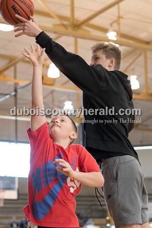 JHNWS 2-5 CabbyBasketball 01 DV.jpg