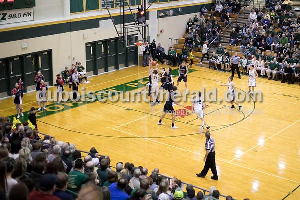 JHNWS 2-9 Basketball 07 DV.JPG