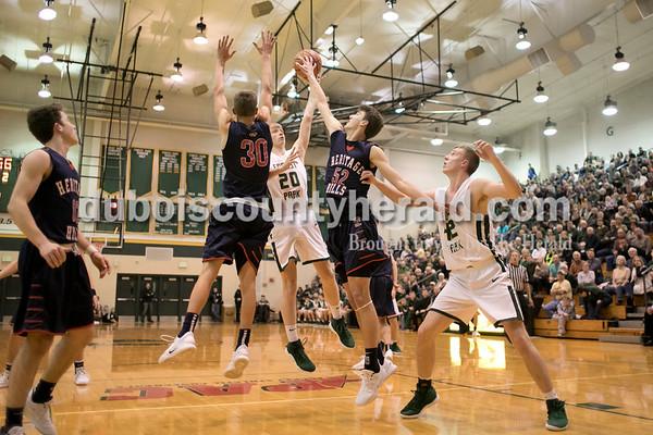 JHNWS 2-9 Basketball 09 DV.JPG