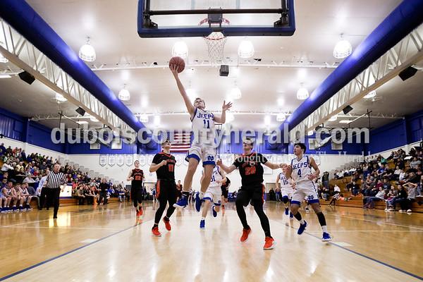 JHNWS 2-6 Basketball 05 DV.JPG