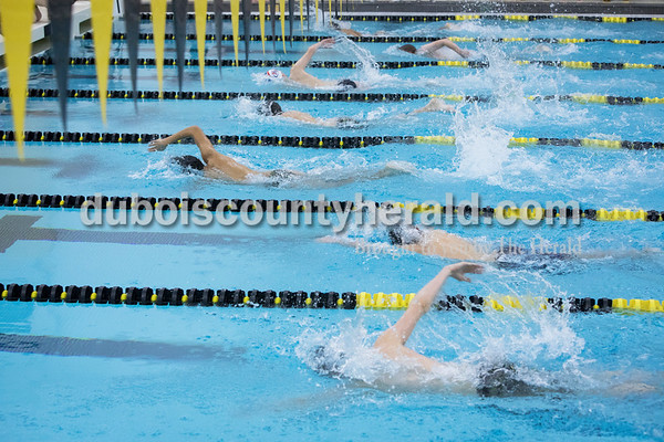 JHNWS+12-17+Swim+18+NA.JPG