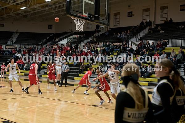 JHNWS 2-13 Basketball 06 TW.JPG