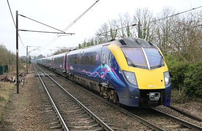 180111_180109 1210/1H03 Kings Cross-Hull