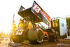 57th Champion Racing Oil National Open - World of Outlaws Nos Energy Drink Sprint Cars Series - Williams Grove Speedway - 13 Paul McMahan