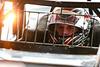 Mitch Smith Memorial - Pennsylvania Sprint Car Speedweek - Williams Grove Speedway - 11 TJ Stutts